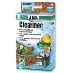Clearmec Plus 600 ml (JBL)