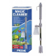 Aspirador Magic Cleaner (Prodac)