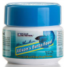 Atison's Betta Food (Ocean Nutrition) 75 grs.