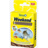 Tetra Weekend 18 gr (20 sticks)