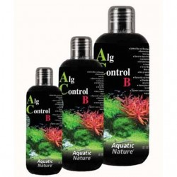 Alg Control B 300 ml (Aquatic Nature)