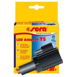 LED Adapter T5 (Sera)