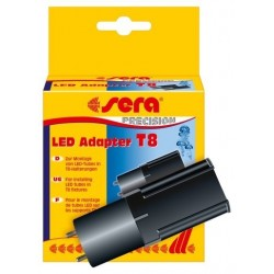 LED Adapter T8 (Sera)