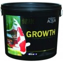 Growth 800 g/ 1.5 ltr -5-6 mm/medium (Evolution Aq
