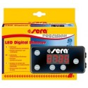 LED Digital Dimmer (Sera)