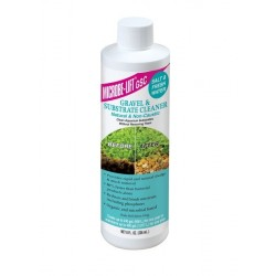 Sustrate cleaner (Microbe-Lift )236 ml