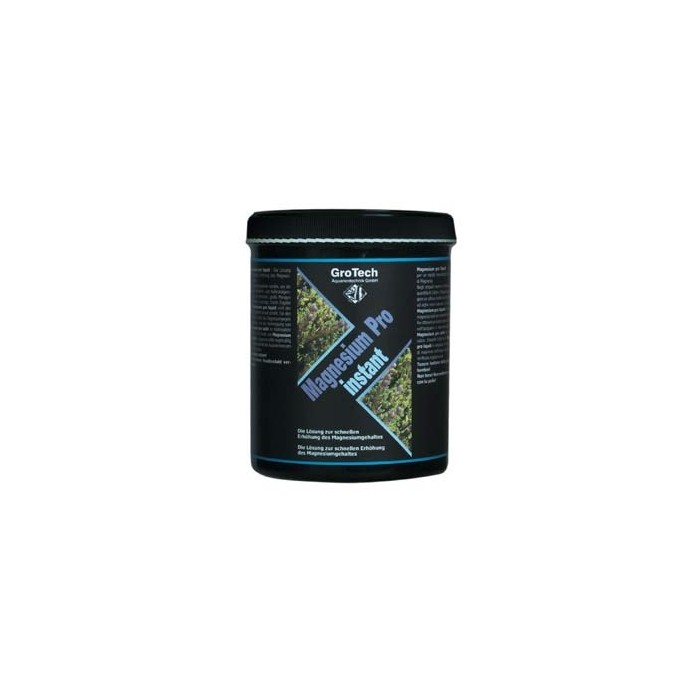 Magnesium pro instant (GroTech) 1000 gr.