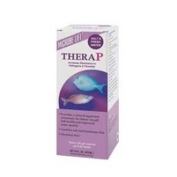 TheraP (Microbe-Lift) 480 ml