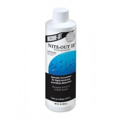 Nite-Out II (Microbe-Lift ) 473 ml