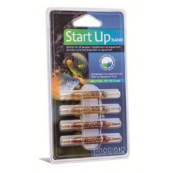 Nano Start Up (Prodibio) 4 ampollas