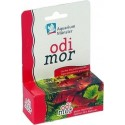 ODIMOR 20 ML. (Aquarium Munster)