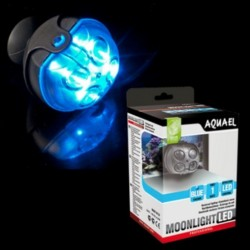 Moonlight LED (Aquael)