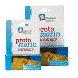 Protomarin Intensiv (Aquarium Munster) 20 ml