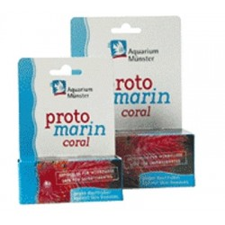 Protomarin Coral (Aquarium Munster) 20 ml