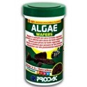 Algae Wafers 550 grs. 1000 ml. (Prodac)