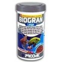 Biogran Large 100grs. 250 ml. (Prodac)