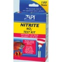 Test Nitrito (Aquarium Pharmaceuticals)