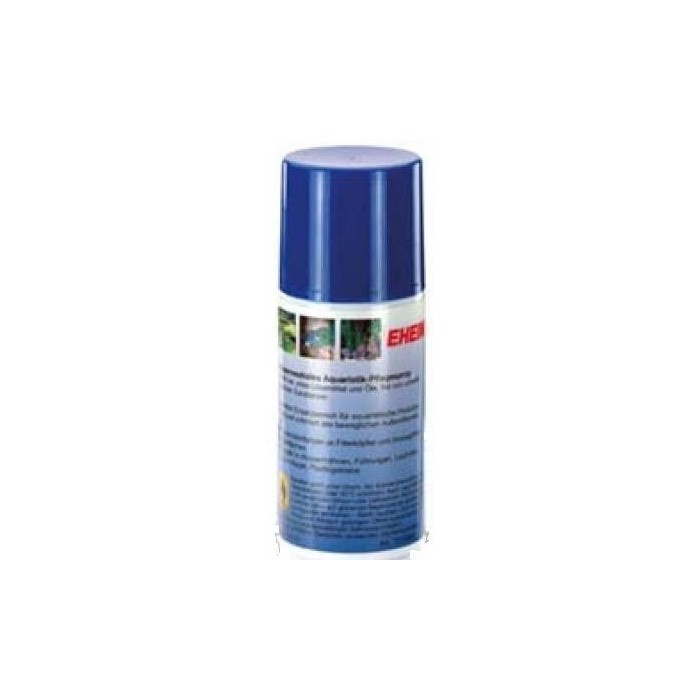 Lubricante en spray (Eheim)