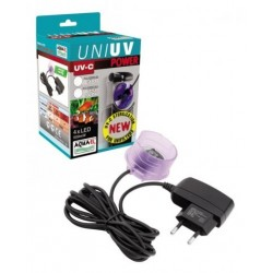 UniUV Módulo repuesto para Unifilter 500 UV (Aquae