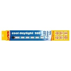 LED X-Change Tubes Cool Daylight 7,2 w - 360 mm (S