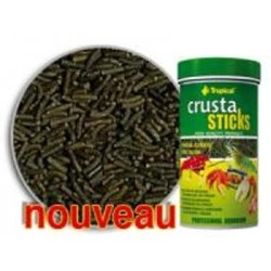 Crusta Sticks ( Tropical) 100ml / 70g
