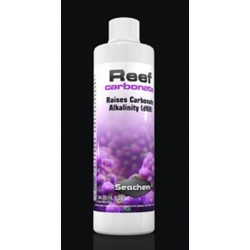 Reef Carbonate (Seachem) 250ml