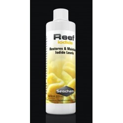 Reef Iodide (Seachem) 250 ml