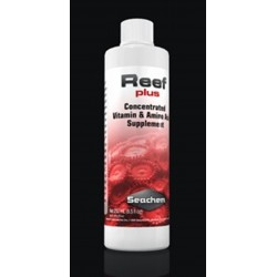 Reef Plus (Seachem) 250ml