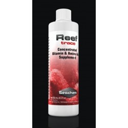 Reef Trace (Seachem) 250ml
