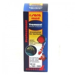 Sera Tremazol 25 ml