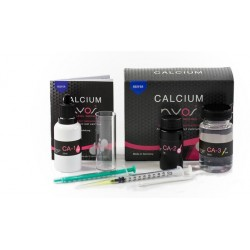 Test Calcium Reefer (Nyos)
