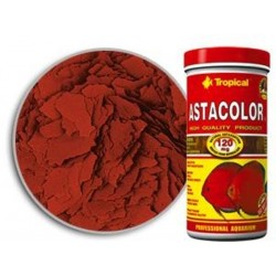 ASTACOLOR (TROPICAL) 100 ml (20 gramos).
