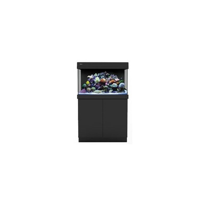 Max 250 Serie C Aquarium + Mesa (Red Sea)