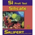 Test Silicatos (Salifert)