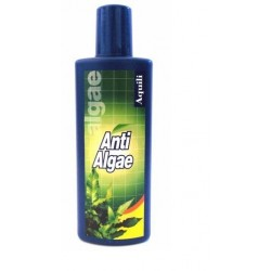 AntiAlgae 250 ml (Aquili)