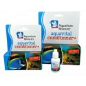 Aquavital conditioner+ 250 ml (Aquarium Munster)