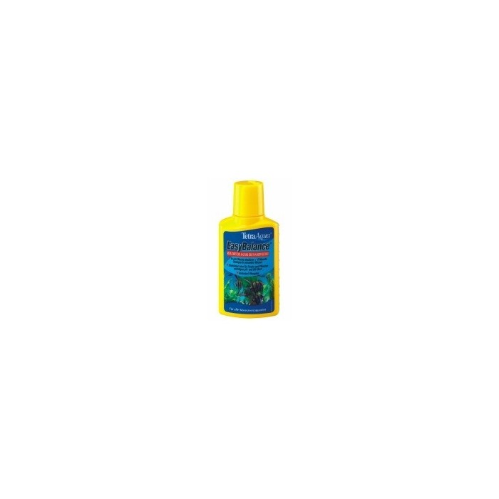 Easy Balance (Tetra) 100 ml