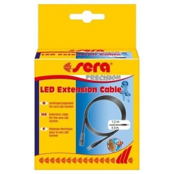 LED Extension Cable (Sera)