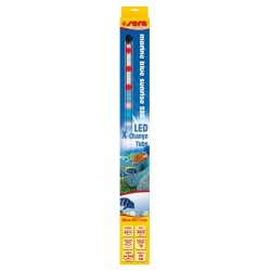 LED marine blue sunrise 520 mm / 13 W (Sera)