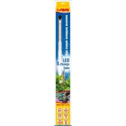 LED X-Change Tube neutral brilliant white 520 mm / 8,2 W (Sera)