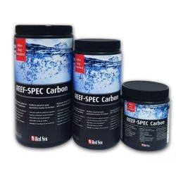 Reef-Spec Carbon 1150 ml (Red Sea)