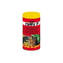Raffy P (Sera) 1000 ml  (207 grs.)