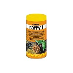 Raffy I (Sera) 250 ml (35 grs.)