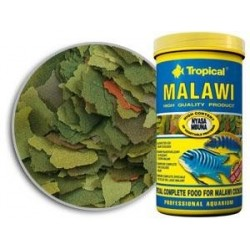 Malawi  (TROPICAL)  250 ml (50 gramos)
