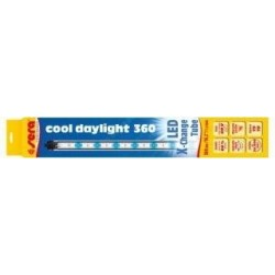 LED X-Change Tubes Cool Daylight 16 w - 660 mm (Sera)