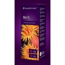 Bio-S 50ml (Aquaforest)