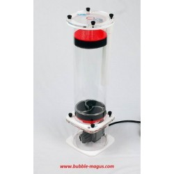 BIO-PELLET FILTER BP-130 (Bubble Magus)