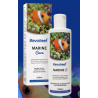 Marine Cure 125ml (Revoreef)