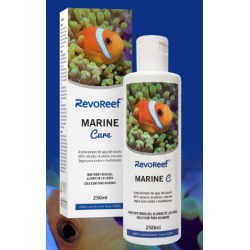 Marine Cure 250ml (Revoreef)