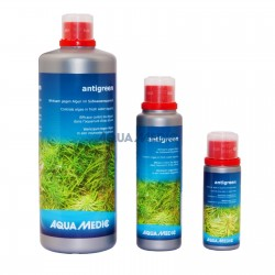 Antigreen (AquaMedic) 100ml.